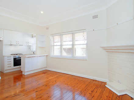 94 Coogee Bay Road, Coogee 2034, NSW Apartment Photo