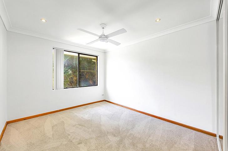 42/230 Beauchamp Road, Matraville 2036, NSW Townhouse Photo