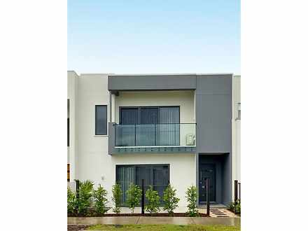 107 Bedarra Circuit, Maroochydore 4558, QLD House Photo