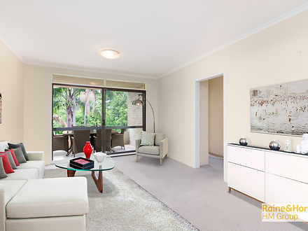 10/36 Morton Street, Wollstonecraft 2065, NSW Apartment Photo