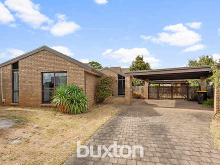 10 Binda Court, Patterson Lakes 3197, VIC House Photo