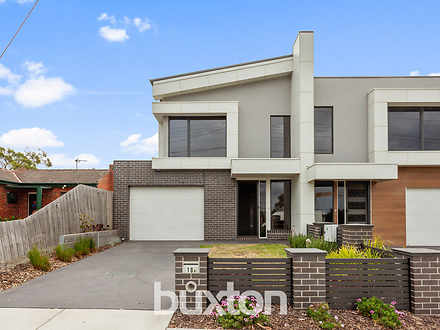 18A Mckenzie Street, Seaford 3198, VIC Townhouse Photo