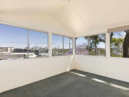 109A Eildon Road, Windsor 4030, QLD House Photo