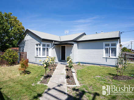 112 Vermont Road, Mowbray 7248, TAS House Photo