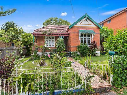 57 Mccourt Street, Wiley Park 2195, NSW House Photo