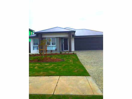 40 Azure Way, Coomera 4209, QLD House Photo