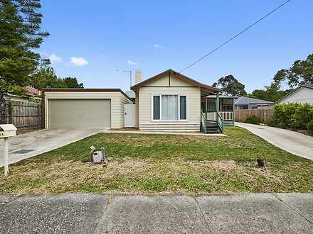 15A Victoria Road, Bayswater 3153, VIC Unit Photo