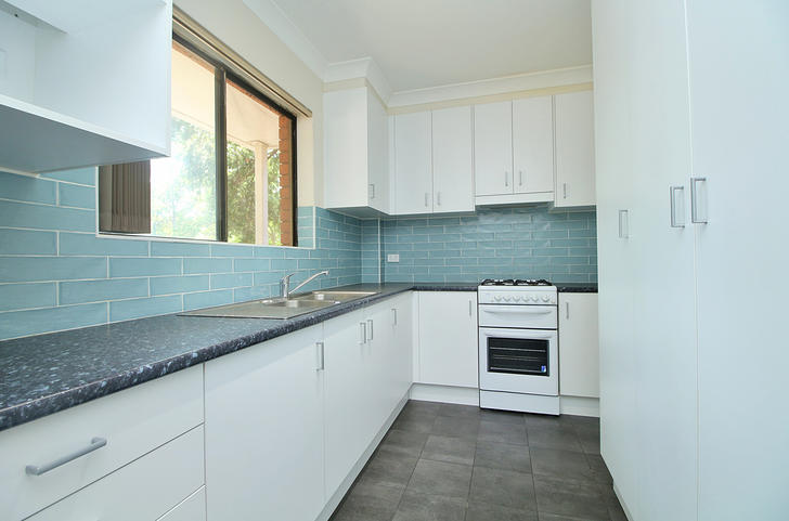 1/191 Hawkesbury Road, Westmead 2145, NSW Apartment Photo