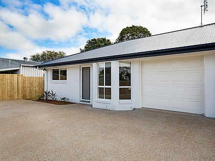 2/25A Kenilworth Street, North Toowoomba 4350, QLD Unit Photo
