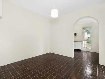 3/62 Upper Pitt Street, Kirribilli 2061, NSW Unit Photo