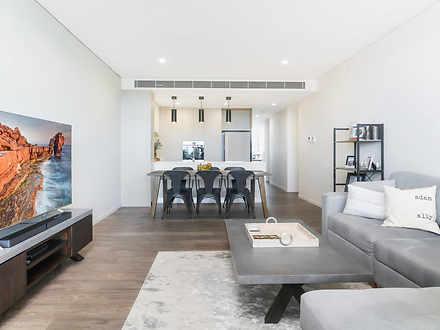 12/162-166 Victoria Road, Drummoyne 2047, NSW Apartment Photo