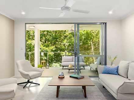 6-10 Wattle Street, Yorkeys Knob 4878, QLD Apartment Photo