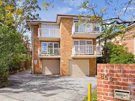 7/859 Pacific Highway, Chatswood 2067, NSW Unit Photo