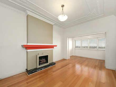 1/158 Victoria Road, Bellevue Hill 2023, NSW Apartment Photo