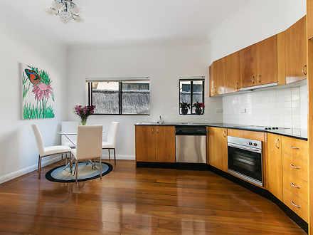 1/104 Balfour Road, Bellevue Hill 2023, NSW Apartment Photo