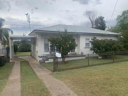 32 Riverview Street, Tamworth 2340, NSW House Photo