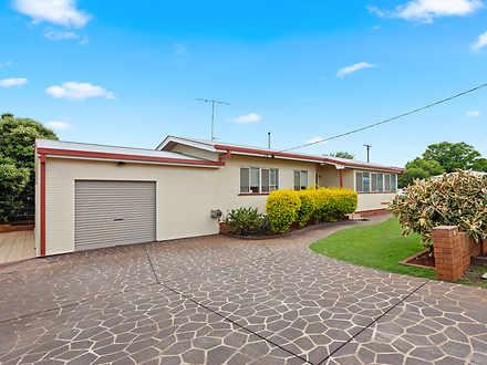 1 Hanlon Street, Newtown 4350, QLD House Photo