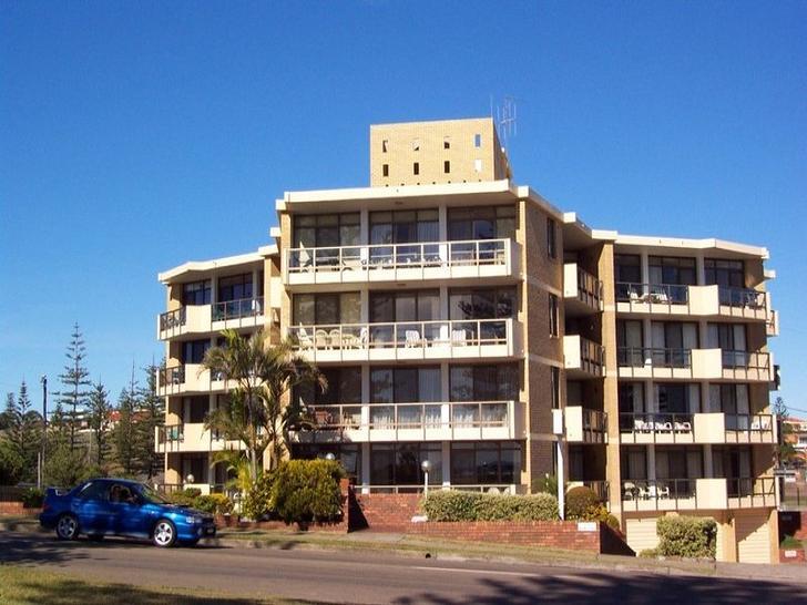 6 21ST CENTURY 10 12 William Street, Port Macquarie 2444, NSW Unit Photo
