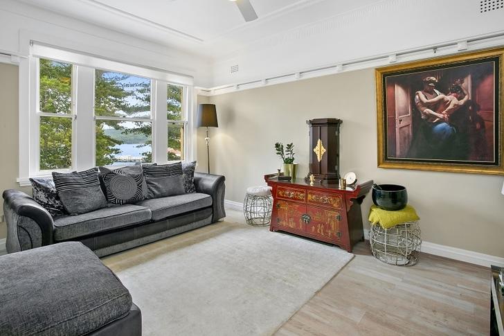 11/78 West Esplanade, Manly 2095, NSW Apartment Photo