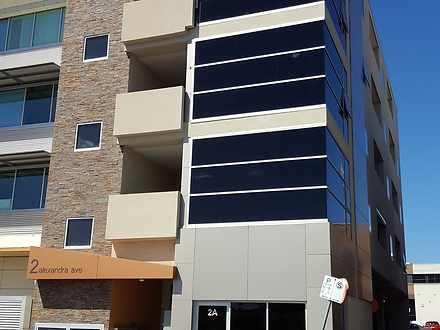 11/2 Alexandra  Avenue, Moonee Ponds 3039, VIC Apartment Photo