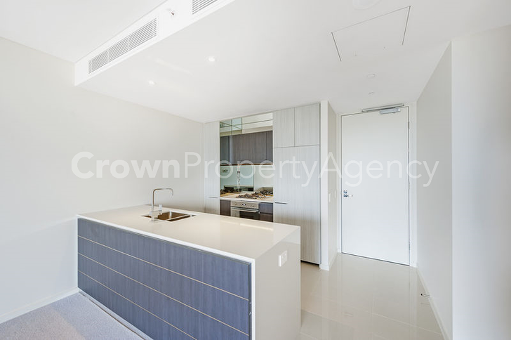 809/211 Pacific Highway, North Sydney 2060, NSW Unit Photo