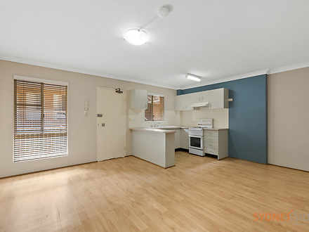LEVEL 2/24/231-233 Anzac Parade, Kensington 2033, NSW Apartment Photo