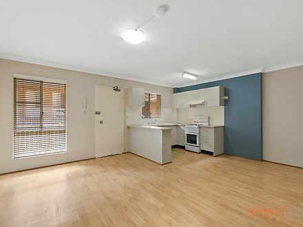 LEVEL 2/24/231-233 Anzac Parade, Kensington 2033, NSW Apartment Photo