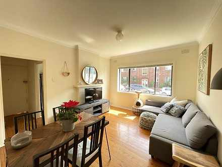 1/2 Ormond Gardens, Coogee 2034, NSW Apartment Photo