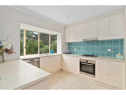 14 Hickory Crescent, Frankston North 3200, VIC Duplex_semi Photo