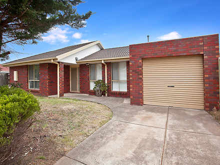 1/157 Copernicus Way, Keilor Downs 3038, VIC House Photo