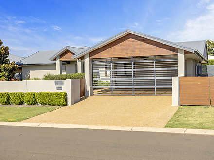 26 Hinchcliffe Drive, Kearneys Spring 4350, QLD House Photo