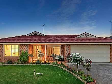 194 Bailey Street, Grovedale 3216, VIC House Photo