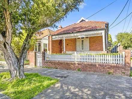 9 Amy Street, Marrickville 2204, NSW House Photo