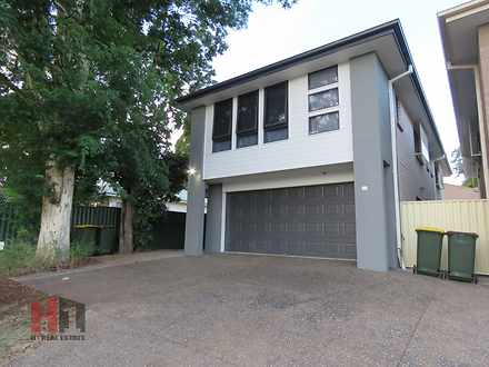 ROOM 5/95 Dixon Street, Sunnybank 4109, QLD House Photo
