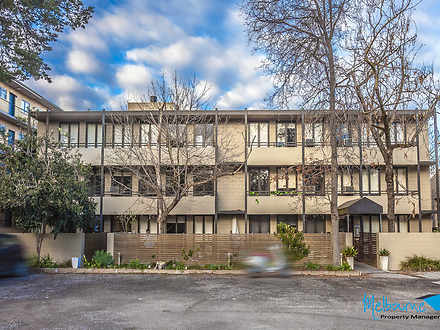 13/470 Punt Road, South Yarra 3141, VIC Studio Photo