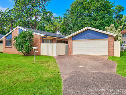 28 Fernvalley Parade, Port Macquarie 2444, NSW House Photo
