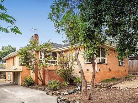 9 Pleasant Drive, Heathmont 3135, VIC House Photo