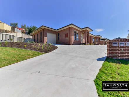 2/3 Ventnor. Drive, Tamworth 2340, NSW House Photo