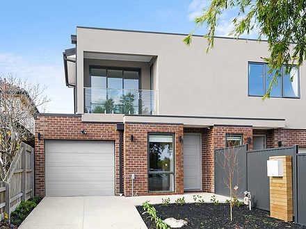 20B Cushing Avenue, Bentleigh 3204, VIC Townhouse Photo