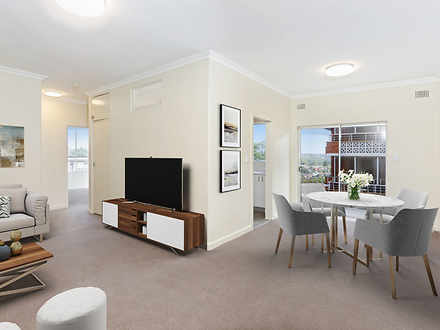 2/265 Ben Boyd Road, Cremorne 2090, NSW Apartment Photo