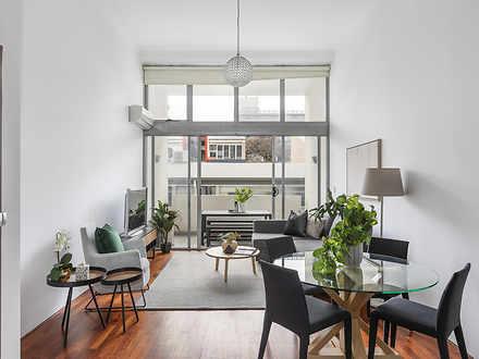 305/112 Parramatta Road, Camperdown 2050, NSW Apartment Photo
