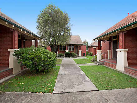 8/73 Mckillop Street, Geelong 3220, VIC Unit Photo