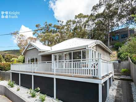 885 Sandy Bay Road, Sandy Bay 7005, TAS House Photo