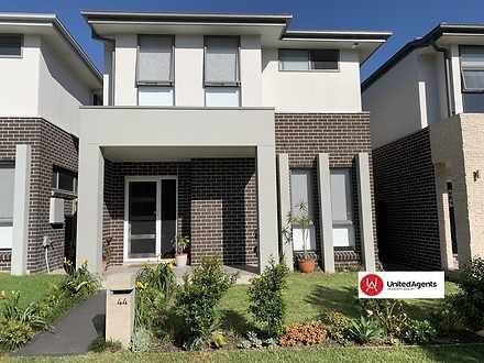 44 Connemara Street, Austral 2179, NSW House Photo