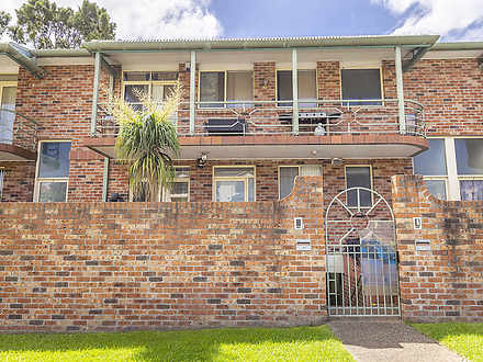 4/6 Keira Street, Wollongong 2500, NSW Unit Photo