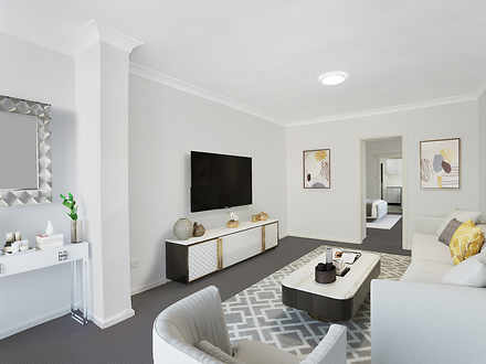 1/34 Dulwich Street, Dulwich Hill 2203, NSW Apartment Photo
