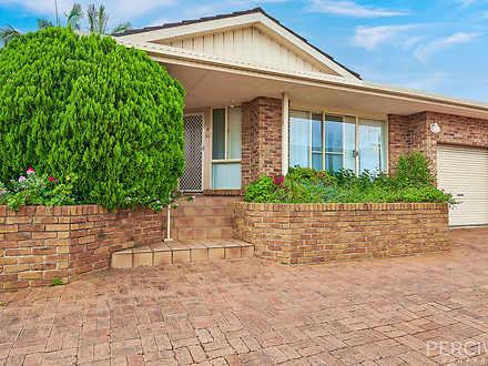 8/7 Park Street, Port Macquarie 2444, NSW Villa Photo