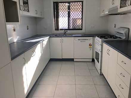 6 Phillips Street, Auburn 2144, NSW House Photo