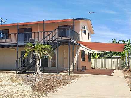 34 White Street, Emerald 4720, QLD House Photo