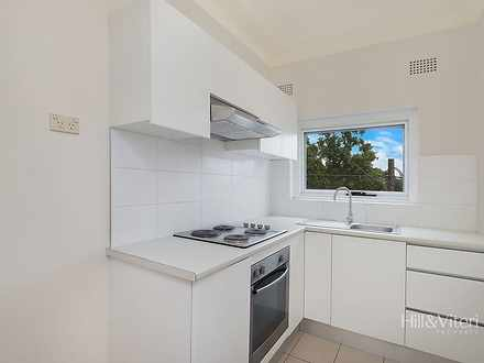 2/23 Leonay Street, Sutherland 2232, NSW Unit Photo